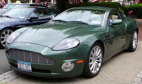 SC06_Aston_Martin_Vanquish_green