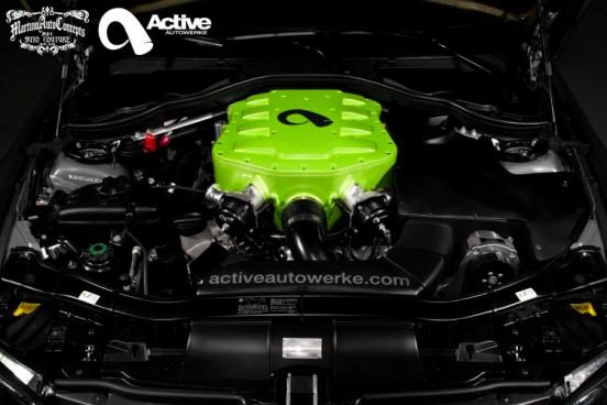 active-autowerke-bmw-m3-01-750x500