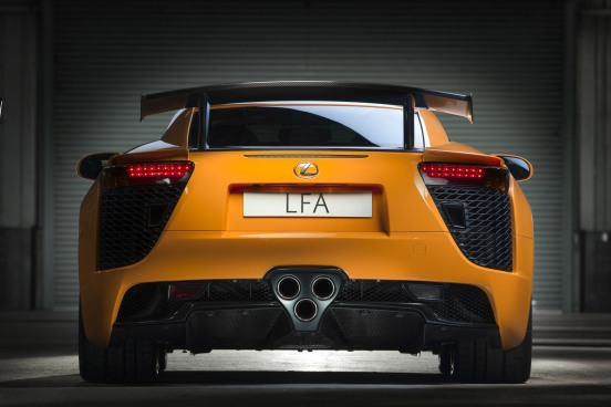 lexus-lfa-nurburgring-package-08