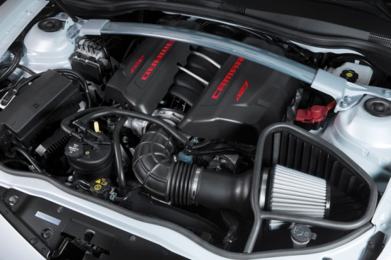 2014-camaro-z28-launched-with-70l-ls7-engine-photo-gallery_5
