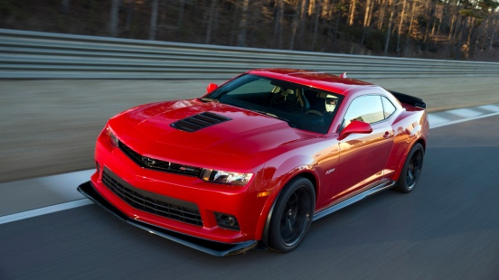 chevrolet_camaro_z28_2014-HD (1)