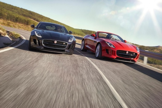 2016-jaguar-f-type-awd-s-blackberry_manual-s-caldera-red_02-970x646-c