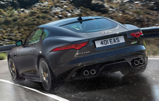 jaguar_f_type_r_awd