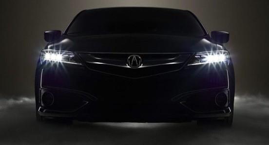 0002-Acura-ILX000