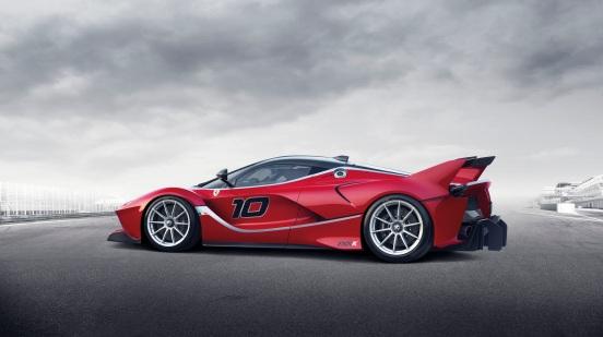 2015_Ferrari_FXXK-1-2048