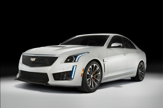 2016-cadillac-cts-v-front-three-quarters