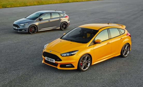 an-std-wed-like-to-catch-2015-ford-focus-st-diesel-output-revealed-photo-611224-s-original-1