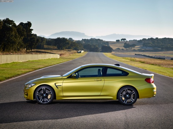 2014-BMW-M4-F82-Coupe-Austin-Yellow-F32-18