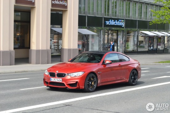 bmw-m4-f82-coupe-c842912042014184647_4