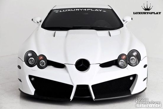 platinum-motorsport-mercedes-benz-slr-tuning-project-photo-gallery_8