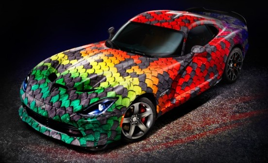 Snakes-on-a-More-Personal-Plane-Dodge-Viper-GTC-1-of-1-Custom-Order-Program-Debuts-1061-626x382