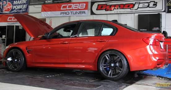 turner_motorsport_project_f80_m3_bmw_parts_performance_parts_best_prices_available_f82_m4_w705