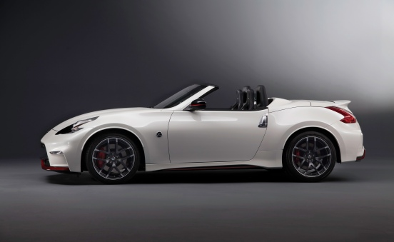 nissan-zroadster-nismo-concept-02-1