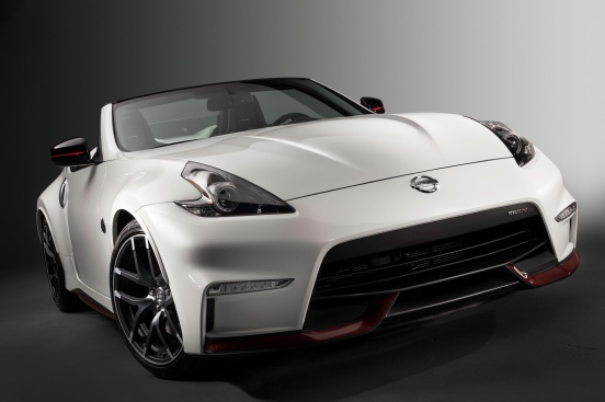 nissan-zroadster-nismo-concept-03-1