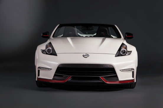 nissan-zroadster-nismo-concept-05-1