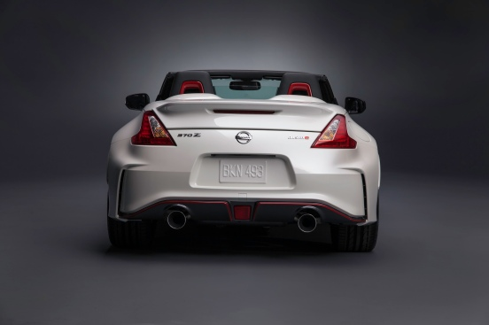 nissan-zroadster-nismo-concept-06-1
