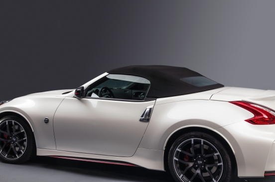 nissan-zroadster-nismo-concept-07-1