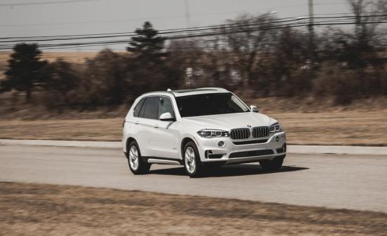 2014-bmw-x5-xdrive35i-photo-592072-s-986x603