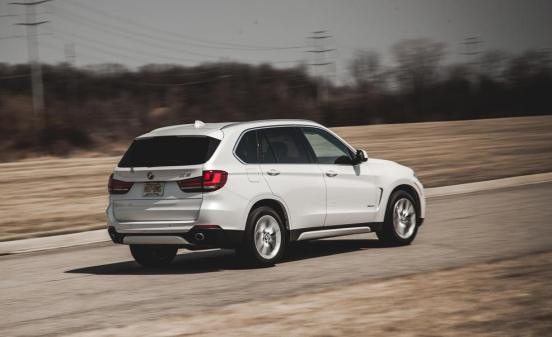 2014-bmw-x5-xdrive35i-photo-592078-s-986x603