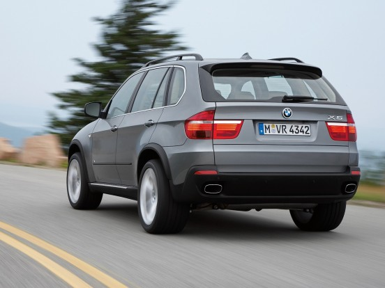 BMW-X5-E70-002