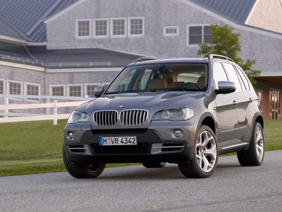 BMW-X5-E70-005