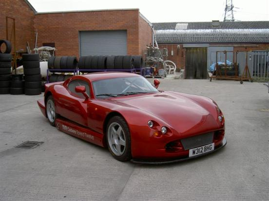 TVR-Cerbera_Speed_12_mp87_pic_12685
