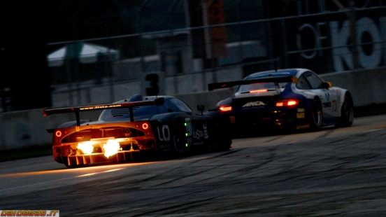 maserati-mc12-backfire-flames-fire-exhaust