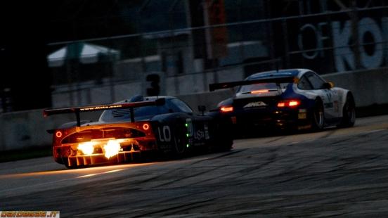 maserati-mc12-backfire-flames-fire-exhaust