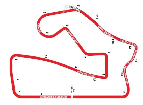road-america-circuit