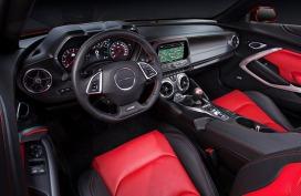 2016-Chevy-camaro-B
