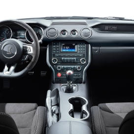 2016-Ford-Mustang-Shelby-GT350-interior